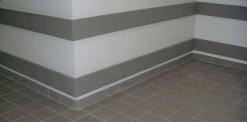 Plastic Lumber Wallguard.com 3010