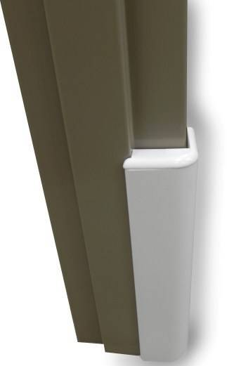 2410 Door Frame Guard