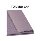 Top/End Cap