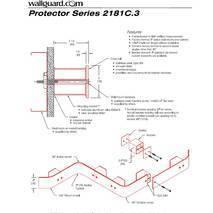 2181C.3 - Tube Brackets