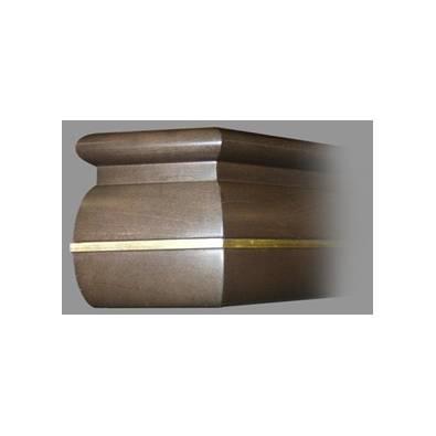 2600 Wood Handrail