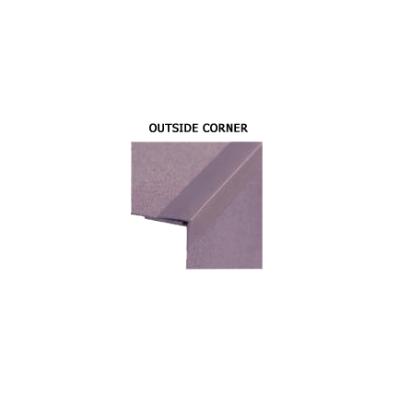 Outside Corner