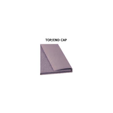 Top/End Cap