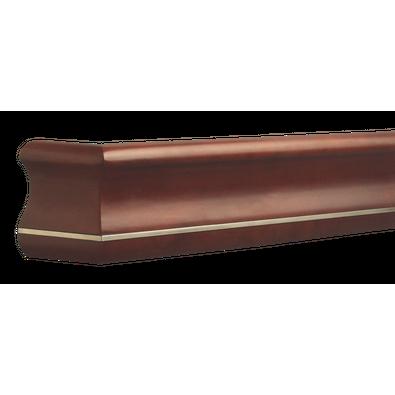 2615 Handrail/2725 Crashrail