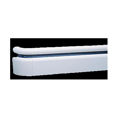 2000 Hospital Handrail