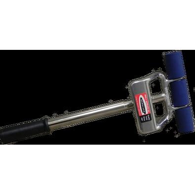 Heavy Pressure Roller for Wallcovering
