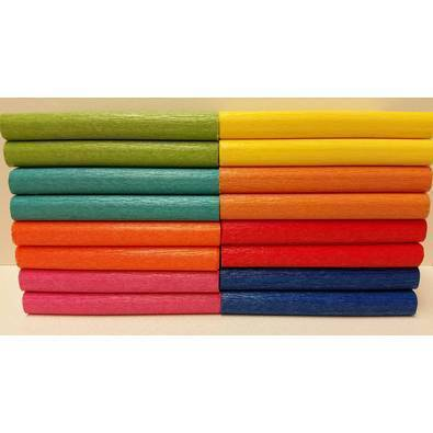 3010 High-Density Polyethelene (HDPE) New Colors! Wallguard