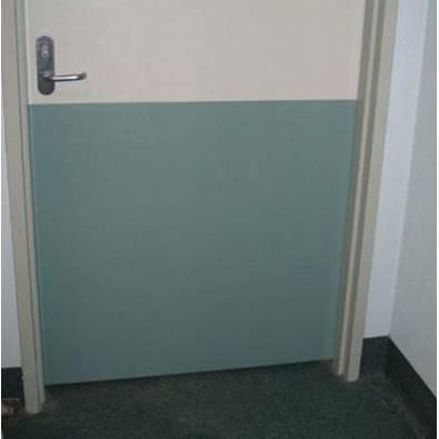 Door Kick Plate