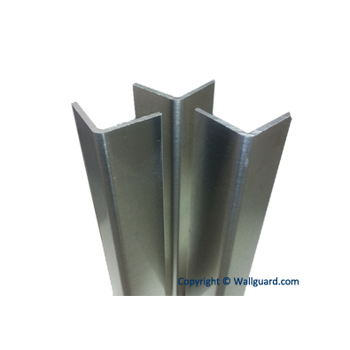 Aluminum-Corner-Guard-3-inch-wings